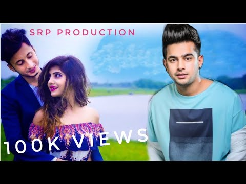 lehanga-:-jass-manak-(official-video)-latest-punjabi-song-2019-|-gk.digital-|-geet-mp3-srpproduction