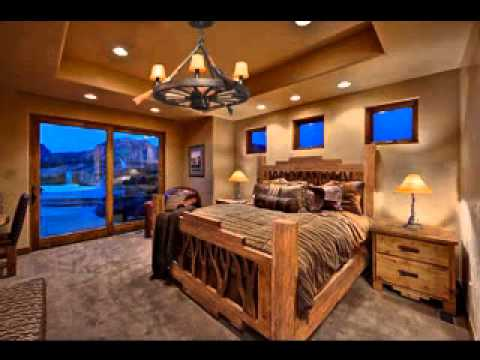 western bedroom decor cowboy bedroom design decorating ideas 13807