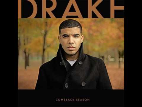 Drake ft. Trey Songz - Still Drake