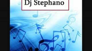 Dj Stephano - Dance first