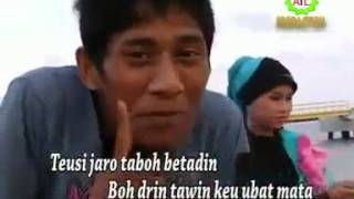 Video Bergek lagu aceh terbaru-ubat by karien kellana download MP3, 3GP, MP4, WEBM, AVI, FLV Mei 2018