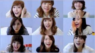 Girls' Generation (SNSD) - Day By Day (MV) Mp3