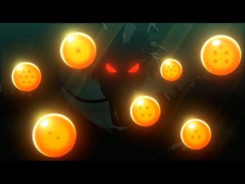 DRAGON BALL Z: KAKAROT - Announcement Trailer   PS4, X1, PC