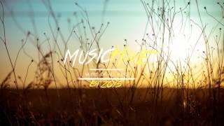 Quinn XCII - Our Style (Prod. STRFKR)
