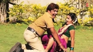 jara dabun hendal dhar latest marathi video song 2013 kesamandhi gajra