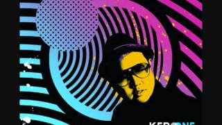Kero One - Love And Happiness feat. Tuomo (2009 Early Believers)