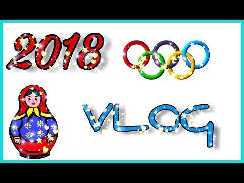 Смотреть Атмосфера вокруг олимпиады в Корее. Дом спорта. онлайн