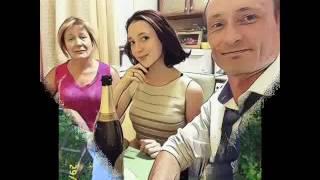 Зверское убийство в г.Саратове. Дмитрий Киселев.