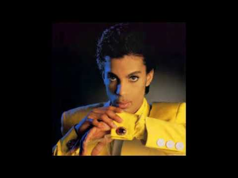 Prince feat Mavis  Staples - My Tree