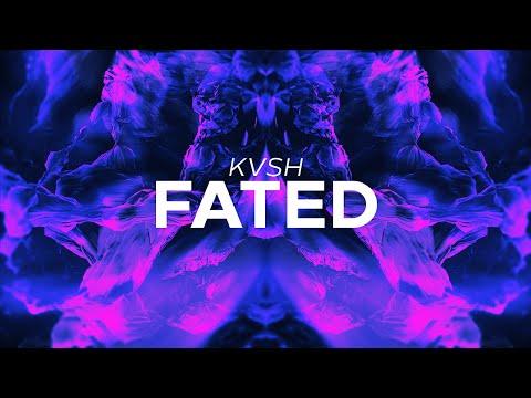 KVSH - Fated