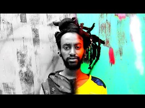 New Ethiopian Amharic Music 2017 Abby Lakew - Sheshete