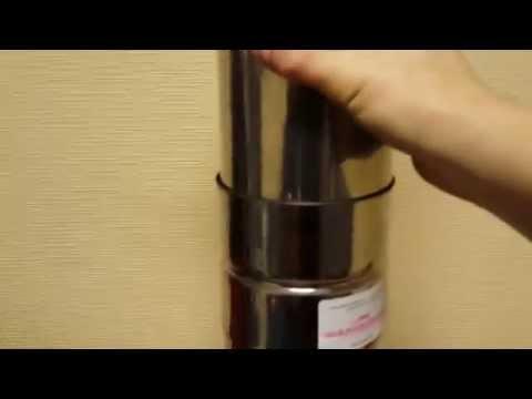 4. Крепление на саморезы; винты; заклёпки; вытяжные заклепки;из YouTube · Длительность: 2 мин8 с