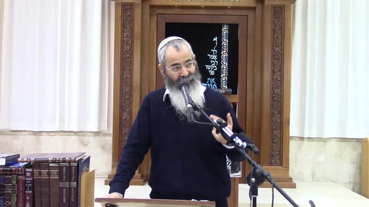 על התורה במצור ועל יציאתה למרחב - פרזות תשב ירושלים - עשרה בטבת