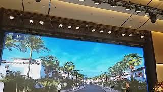 Giới Thiệu Sunshine Heritage Resort - Siêu Phẩm 2020