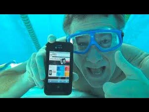 Capa a prova dgua e de queda para iphones 44s 5 5s 5c e 6 capa a prova dgua e de queda para iphones 44s 5 5s 5c e 6 lifeproof original thecheapjerseys Images