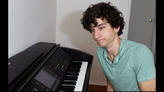 When your piano is out of tune