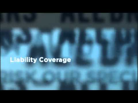 Low Cost Auto Insurance Bayonne NJ - 908-587-1600 Gary's Insurance Agency