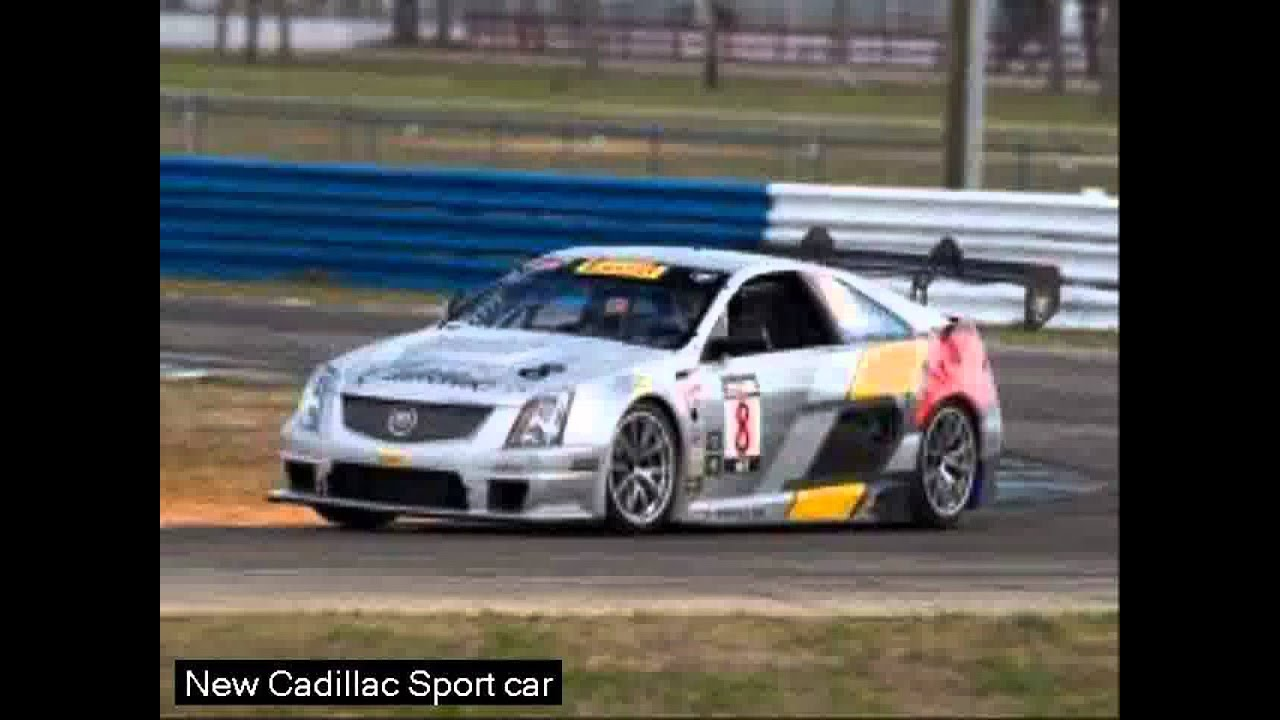 2013 Cadillac All Models   List Scion Sports Cars   View New Cars