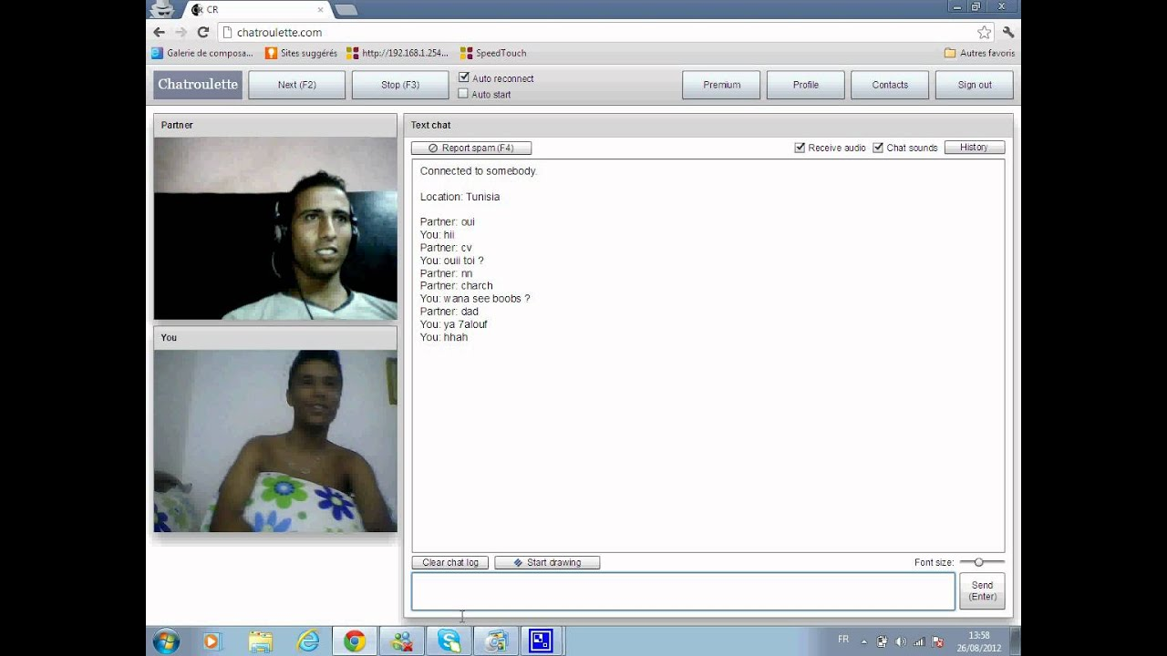 Roulette cam to cam documents.openideo.com live