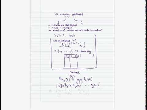 Mit opencourseware mathematics for computer science
