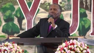 ASKOFU KAKOBE: Nyerere siyo Mungu asiyekuwa na makosa