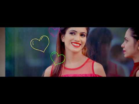 Gabru | Full HD | Raman RBD | New Punjabi Songs 2018 | VIP Entertainment