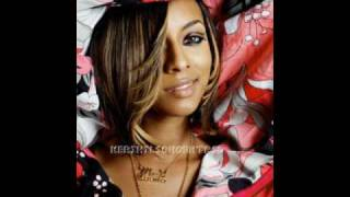 Keri Hilson Alienated with lyrics