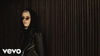 Daria Zawiałow - Helsinki (Official Video)