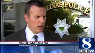 Parents investigated in Child Porn Case