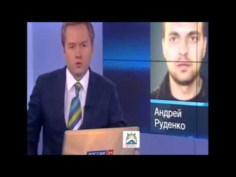 украина донецкая обл дзержинск знакомства