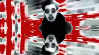 MONATIK - Выходной (COVER) Artak ft Gor-Lic