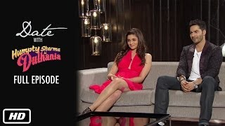 Koffee With Karan Season 6 Ep 1 Free MP3 Song Download 320 Kbps