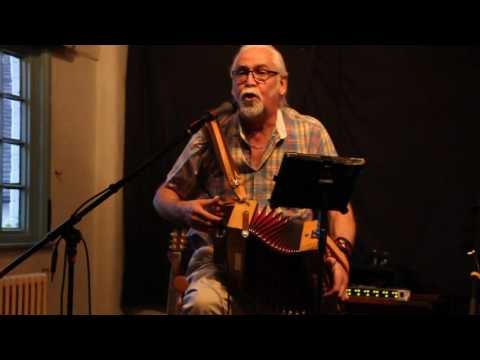 Spencer The Rover                      Performed By Roy Griffiths