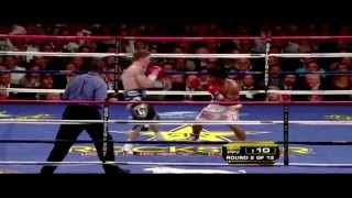 sweet science best of boxing boxing motivation