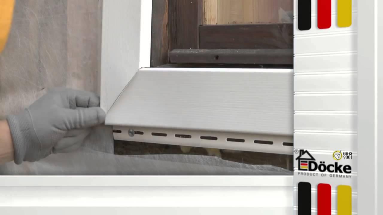 заказать купить кованые металлоизделия ограждения лестницы сайдинг .