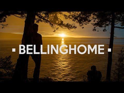 Bellinghome - Bellingham, WA