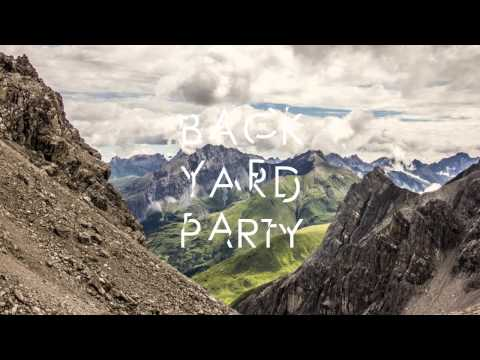 833 MB Free Entwined Khaili Conway Backyard Party Remix Mp3