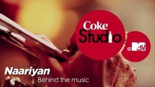 Naariyan - BTM - Amit Trivedi, Karthik & Shalmali Kholgade - Coke Studio @ MTV Season 3