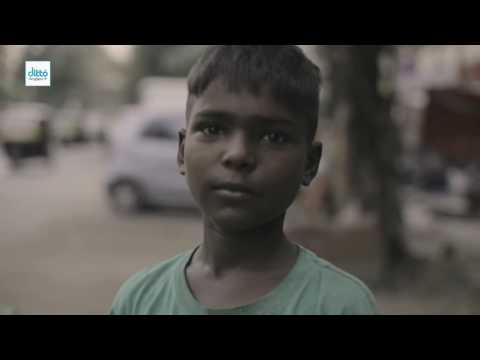Bombay To Barcelona - Street Boy Turned Into An Author And Entrepreneur - iMumbai