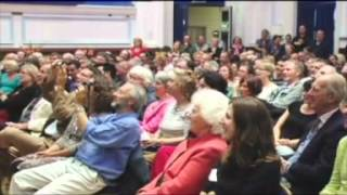 In Transition 1 0 From Oil Dependence To To Local Resilience English Subtitles