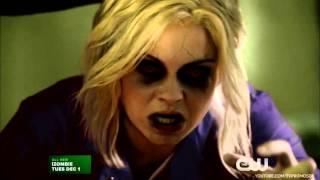 Я Зомби 2 сезон 8 серия Промо HD