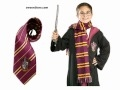 default - Harry Potter Eyeglasses Costume Accessory