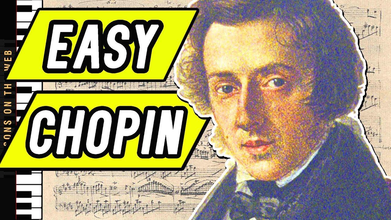 Best way to learn Chopin's Etude Op 10. No 3