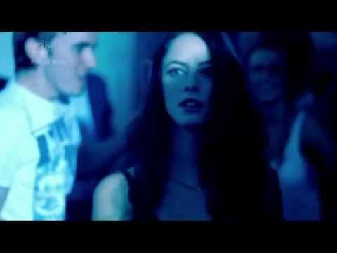 Segal - Skins Fire Party (Pedro James edit)