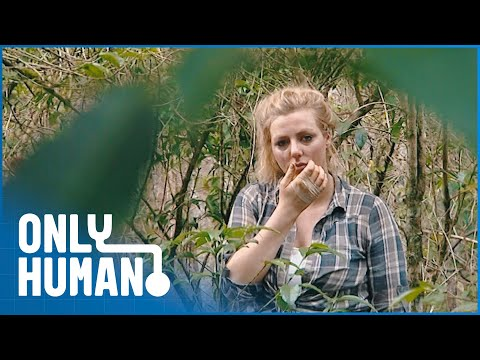 Tough Conditions of Life In Coffee Plantations   Blood Sweat, And Luxuries S1 EP3   Only Human