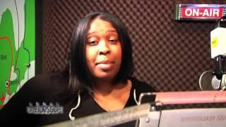 al Kaleidoscope with Attorney TataNisha Reed Episode #10