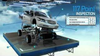 Bob Johnson Chevrolet is a Rochester Chevrolet dealer and a new car and used car Rochester NY Chevrolet dealership