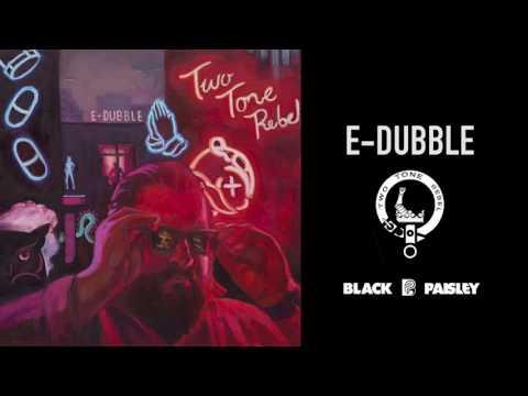e-dubble - One Question