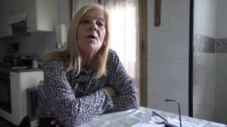 Repeat youtube video Napoli: presunto pestaggio a detenuto carcere Poggioreale