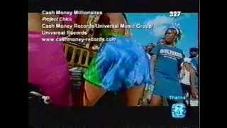 Watch Cash Money Millionaires Project Chick video